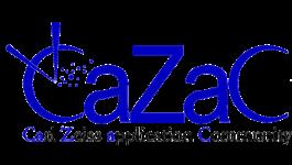 logo_cazac